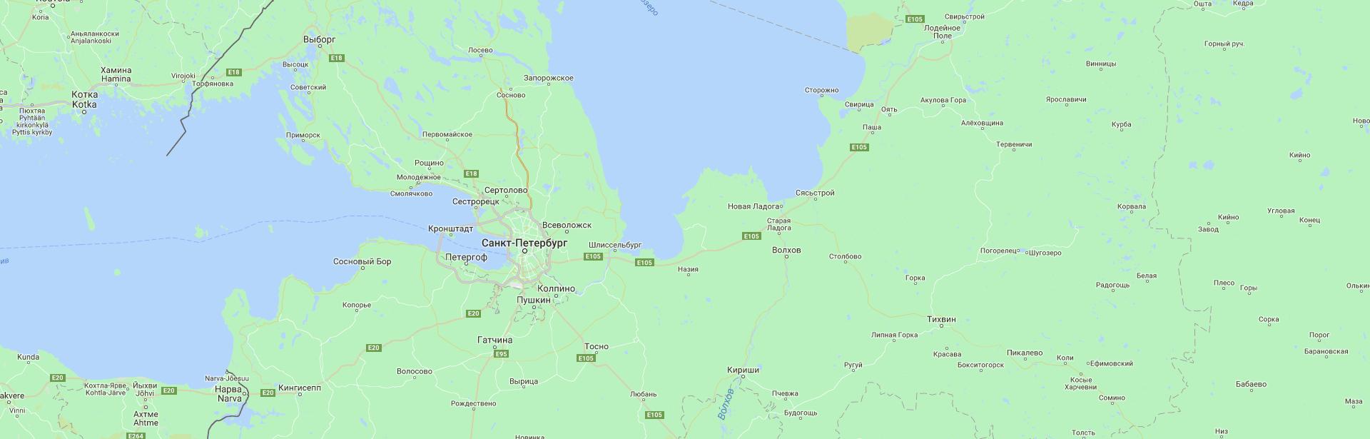 Прием макулатуры в спб приморский район сдача макулатуры в москве юао
