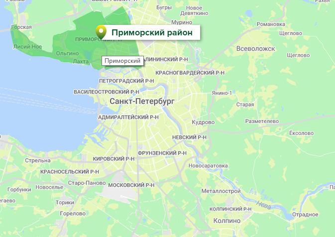 Прием макулатуры в спб петроградский район переработка макулатуры как бизнесс