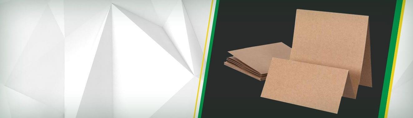 Утилизация картона купить макулатура для туалетной бумаги набереж